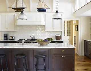 8.+nantucket+kitchen+house+beautiful
